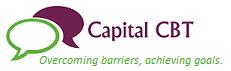 Capital CBT